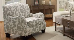 Burgundy Accent Chair Politeness Small Club Chairs Tags Burgundy Accent Chairs Living In