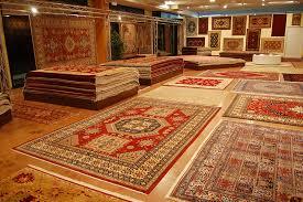 tappeti pregiati tappeti persiani ed orientali iranian loom tappeti pregiati