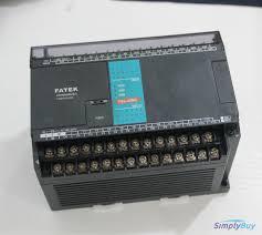 plc fatek fbs plc fatek fbs suppliers and manufacturers at