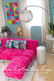 best 20 barbie furniture ideas on pinterest barbie stuff diy