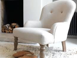 stuhl für schlafzimmer stuhl schlafzimmer schlafzimmer schlafzimmer stuhl weia