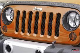 american flag jeep grill mesh grille insert black 07 17 jeep wrangler jk jeepmania