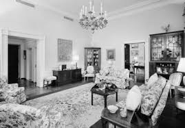 Bathrooms In The White House Hillary Clinton Army Choose Your White House Bedroom Now