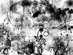 black and white design shoisecom black and white design