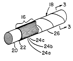 peavey predator wiring diagram gooddy org