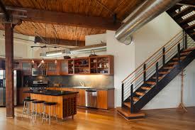design styles interior design styles industrial windermere