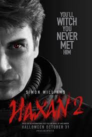 good background movies for halloween a closer look at nathan fillion u0027s guardians of the galaxy vol 2