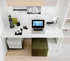 Small Desk For Kids by 17 Cool Study Table For Kids By Clever On Lovekidszone Lovekidszone