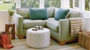 Interior Design Corner 100 Comfy Cottage Rooms Coastal Living