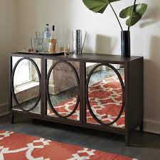 Dining Room Consoles Buffets by 41 Best Credenzas For Dining Rooms Images On Pinterest Credenza
