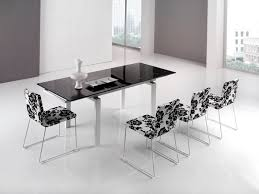 tavoli e sedie da cucina moderni tavoli x cucina moderna tavolo e sedie da pranzo epierre