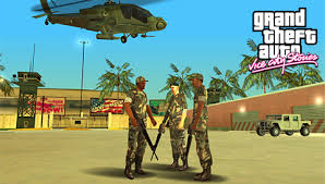 gta vice city apk data gta vice city for android data highly compressed 100 einladung