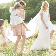 la redoute robe mari e les robes de mariée la redoute 2016