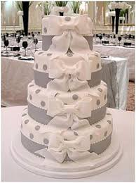 wedding cakes pictures and prices prices for wedding cakes the wedding specialiststhe wedding