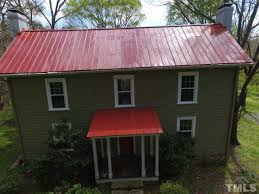 Red Roof In Durham Nc by 4418 Guess Rd Durham Nc 27712 Mls 2059595 Movoto Com