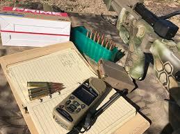 223 5 56 sniper u0027s hide forums