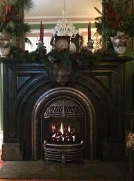 Gas Mantle Fireplace by Best 25 Antique Fireplace Mantels Ideas On Pinterest Brick