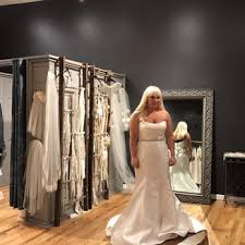 bridal salons in pittsburgh pa glitter grit 20 photos 27 reviews bridal 5300 butler st