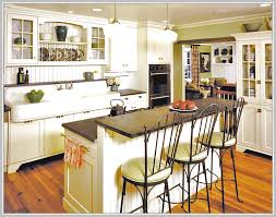 Farmhouse Style Kitchen Islands by Diy Farmhouse Kitchen Island Home Design Ideas