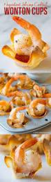 Ina Garten Shrimp Best 25 Shrimp Cocktail Recipes Ideas On Pinterest Shrimp
