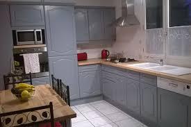 restaurer plan de travail cuisine plan de travail cuisine hetre usaginoheya maison