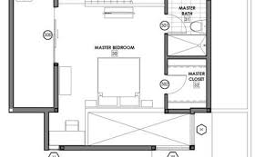 small beach house floor plans the 22 best small vacation home floor plans home building plans