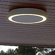 Outdoor Lighting Ceiling Contemporary Modern Outdoor Lighting Outdoor Wall Sconces