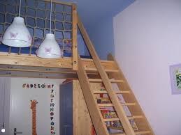 hochebene kinderzimmer pin ehrmann auf hochetage