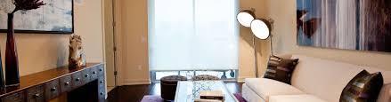 san antonio tx window shades motorized roman roller shade
