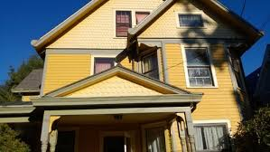 exterior paint color help for 1908 queen anne