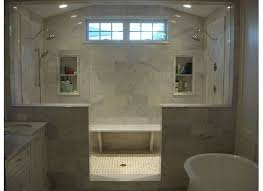 10 best 2 person shower images on home bathroom ideas