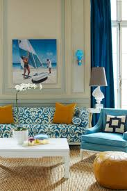 Luxury Sofa Set 2015 84 Best American Glamour Colourful Designer Homes Images On