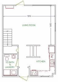 floor plans butternut hill