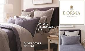dorma bedding sets with matching curtains best curtain 2017
