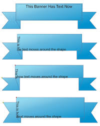 flowchart membuat sim how to create and use perfect shapes in coreldraw