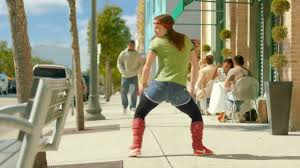 Sun Drop Meme - sundrop dancing commercial drop it like it s hot youtube