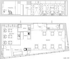 casa clementi floor plan 17 beauty salon floor plan spa floor plan design layout 680