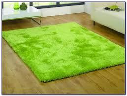 Green Turf Rug Lime Green Area Rug Ikea Rugs Home Design Ideas 6q7kqxernl