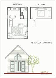 cabin with loft floor plans 26 lovely pics of small cabins with lofts floor plans pole barn