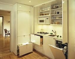 Contemporary Kitchen Wallpaper Ideas Kitchen Pullman Kitchens Decorating Ideas Contemporary Top Under