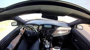 go pro video of 2010 bmw 550i m sport youtube