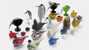 birds home decor how to combine modern home style with original features