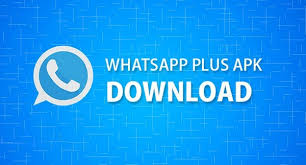 whatsapp plus apk whatsapp plus apk android free