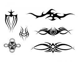 small designs few tattoomagz