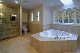 diamond kitchen and bath interiors design