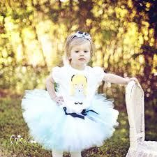 Alice Wonderland Halloween Costumes Kids Shop Alice Wonderland Tutu Costume Wanelo