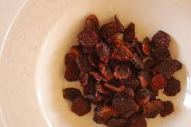 how to dry fruit in your oven u2014no dehydrator required food hacks