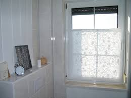 rollos für badezimmer sammlervitrine weiß haus ideen plissee vorhänge die gardine