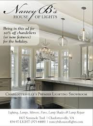 august 2015 u2013 charlottesville home magazine
