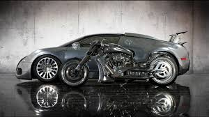 mansory bugatti bike bugatti veyron bike mansory hd wallpaper
